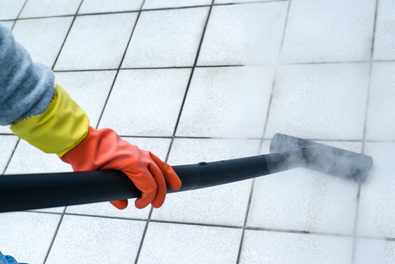 tile cleaning kelowna